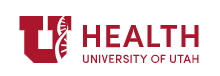 University of Utah Health Care